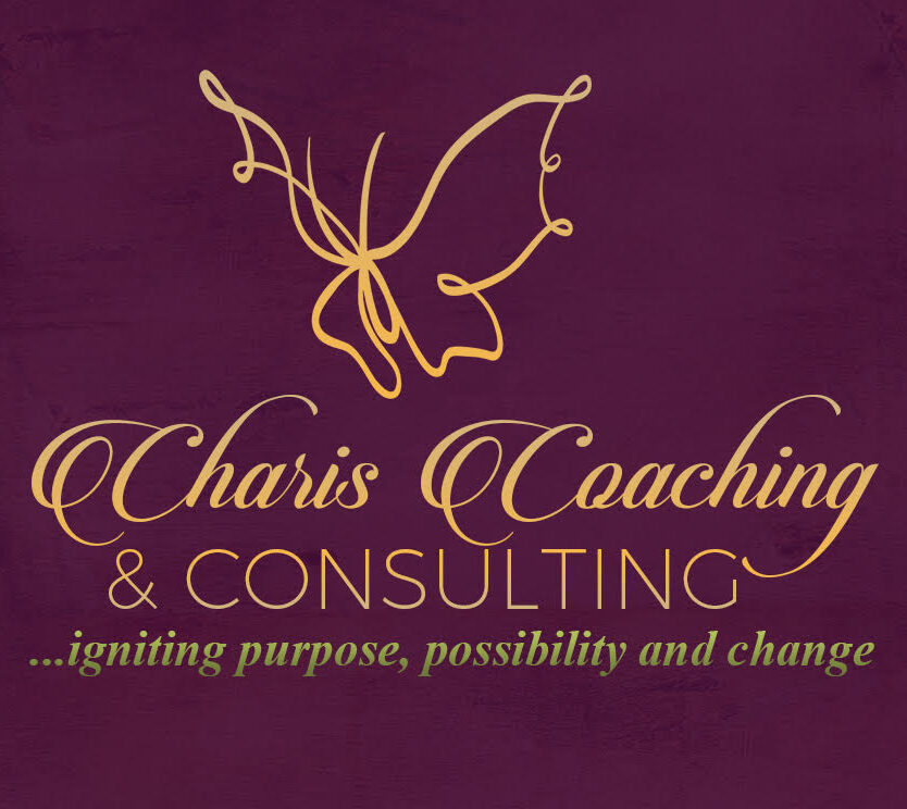 Charis Coaching and Consulting